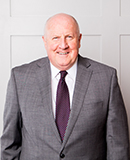 Attorney Keith Stoney