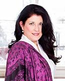 Attorney Dawn Emery